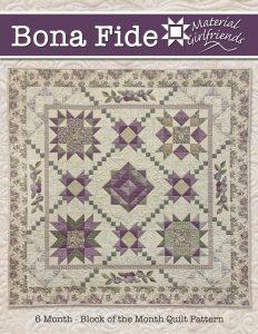 bonafide-cover-8-5x11-flat