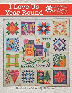 ILoveUsYearRound.Cover.8.5x11.website