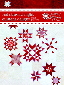 RedStarsAtNight.Cover.website
