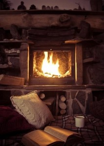 46903-Warm-And-Cozy-