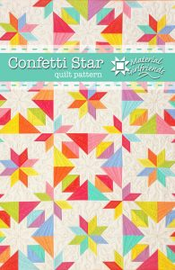 ConfettiStar.Cover