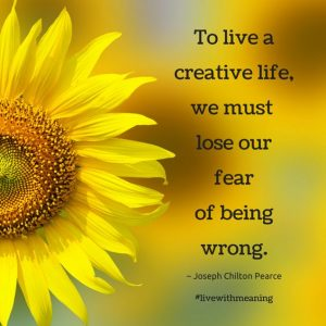 LiveCreativeLife